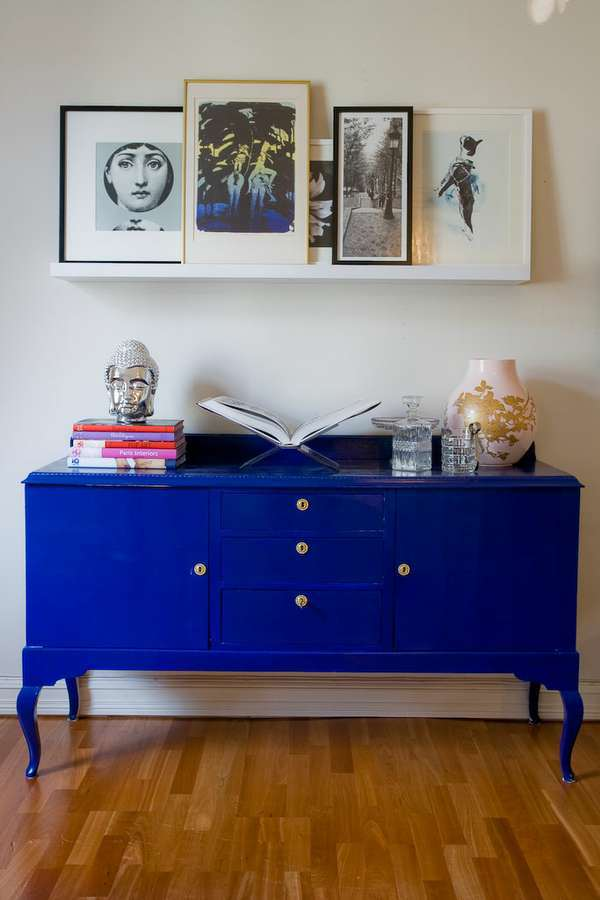 greek-blue-interior-trend-2015